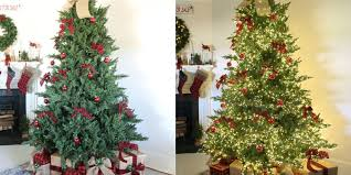 Bright Christmas Decorations Christmas Ideas 2017 Country Christmas Decor And Gifts Country