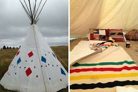 Wyoming budget travel images 15 totally unique airbnb rentals for under 50 passions and places png