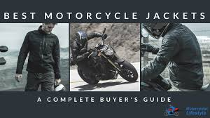 motorcycle touring jacket best motorcycle jackets review 2017 u2013 a compete buyer u0027s guide