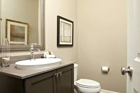 half bathroom designs half bathroom ideas simpletask