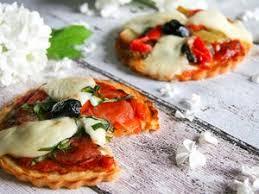 cuisiner sans gluten pizza sans gluten facile et pas cher recette sur cuisine actuelle