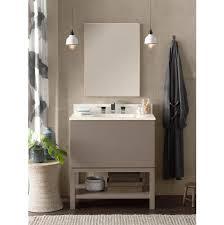 31 Bathroom Vanity by Bathroom Vanities Carr Supply Inc Columbus Dayton Ohio