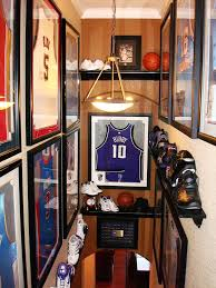 100 of the best man cave ideas man cave caves and men cave