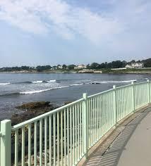Rhode Island travel guard images Weekend guide to newport rhode island cobalt chronicles jpg