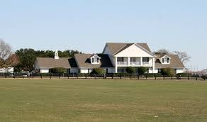 southfork ranch dallas file the southfork ranch home of the ewing family jpg wikimedia