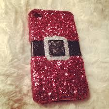 diy christmas iphone case diy u0026 crafts pinterest diy
