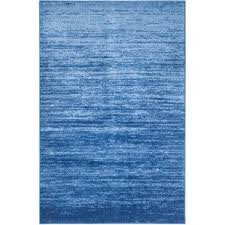Teal Living Room Rug by 6 U0027 X 9 U0027 Area Rugs You U0027ll Love Wayfair