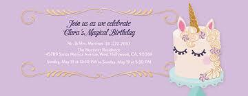 free birthday invitations free kids birthday invitations online invites for children