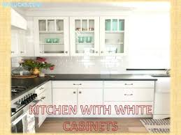 timeless kitchen design ideas timeless kitchens kitchen decoration ideas