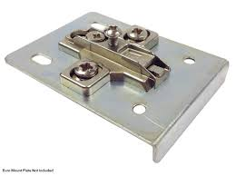 kitchen cabinet hinge mounting plates broken kitchen cabinet door alluring hinge repair with plate decor