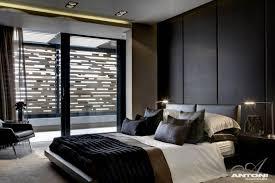 Schlafzimmer Wand Ideen Elegante Schlafzimmer Wand Dekor Billig Mit Bild Von Elegante
