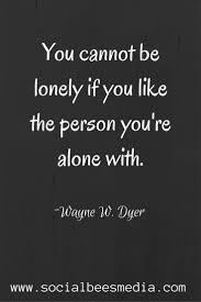 quote of the day virgo true quotes picmia
