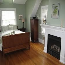 sage green bedroom ideas vintage decor ideas bedrooms sage green bedroom ideas vintage decor ideas bedrooms