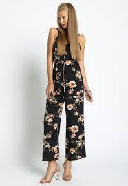 sans souci casual dresses and jumpsuits sans souci stores