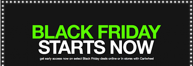 does target have online black friday deals early access to targets blackfriday deals wheel n deal mama