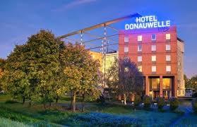 hotel hauser an der universität universität 2 tips from 75 visitors dietach hotels from 67 cheap dietach hotel deals travelocity