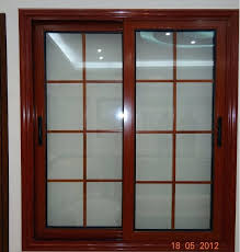best home windows design house window design pic home designs inspiring magnificent windows