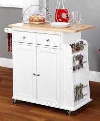 kitchen island at target best 25 white kitchen cart ideas on small kitchen
