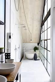 aqua bathrooms brightpulse us