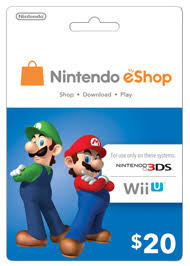 new 3ds xl black friday nintendo 3ds buy games consoles and accessories gamestop
