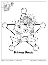 118 Best Printable Coloring Pages And Crafts Images On Pinterest Sprout Coloring Pages