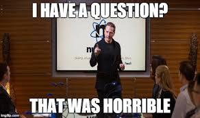 Question Meme - silicon valley meme i have a question on bingememe