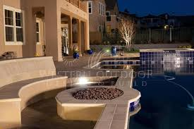 custom outdoor fire pits custom fire feature fire pits pizza ovens gallery western outdoor