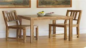 creative small kitchen table ideas entry is part of 11 in the