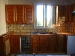 beton ciré pour cuisine cuisine bois beton cire placecalledgrace com