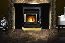 used fireplace inserts binhminh decoration