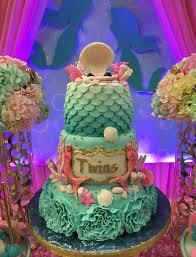 mermaid party ideas the sea mermaid party birthday party ideas themes
