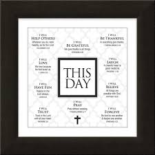 decorating with christian wall decor