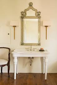 Mission Style Bathroom Vanities by Mission Style Bathroom Vanities With Tops Mission Bathroom
