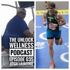 unlock wellness podcast conversations on health u0026 community