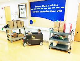 Barnes Jewish Hospital Emergency Room Phone Number St Louis Children U0027s Hospital Home Facebook