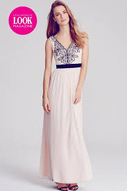 wedding dress 100 budget princess wedding dress saveonthedate