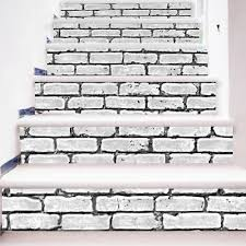 online get cheap tiles pattern aliexpress com alibaba group