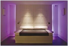 Wall Light Fixtures Bedroom Bedroom Wall Light Fixtures Bedroom Home Design Ideas Amjg2mp7an