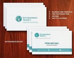 excellent best business card format business card organizer 20013