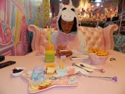 Get Tasty Deals On Candy Costumes With Our 115 Low Price Unicorn Cafe Bangkok Silom Restaurant Reviews Phone Number