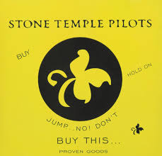 buy photo album temple pilots buy this