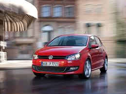 modified volkswagen polo volkswagen polo 2010 pictures information u0026 specs