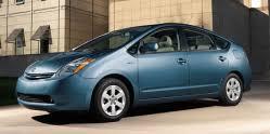 2007 toyota prius gas mileage toyota prius gas mileage lawsuit not out of gas carcomplaints com