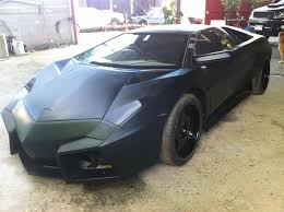 lamborghini gallardo kit lamborghini aventador replica kit cars