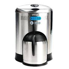 Thermal Pot Coffee Makers All Best Thermal Carafe Coffee Pots