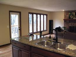 interior design kitchen living room open kitchen and living room design ideas interior design ideas