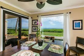 kauai beach villas oceanfront condo