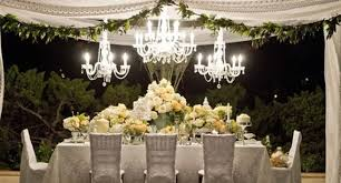orange county wedding planners dolce vita events orange county wedding planner oc planning design