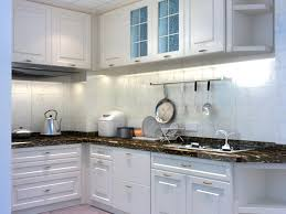 kitchen 15 inspiration how to build kitchen cabinets