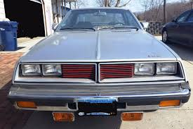 mitsubishi cordia for sale kidney anyone one owner 1979 dodge challenger mitsubishi